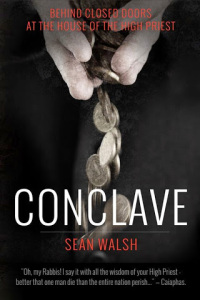 dfw-sw-conclave-cover-mid_002