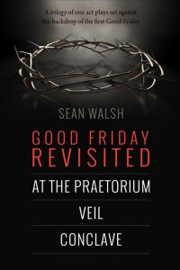 imagegood Friday Revisited
